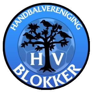 HVBlokker.nl